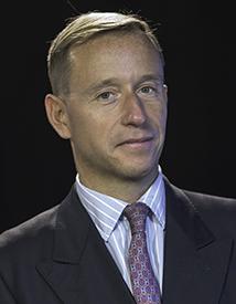 François MONMARCHE