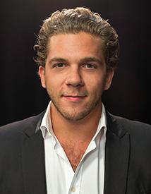 Julien MERALI