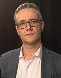 Franck ANGOT