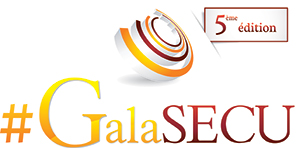 Gala de la Sécurité - 5e édition