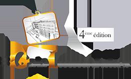 Gala de l'immobilier d'entreprise - 5ème édition