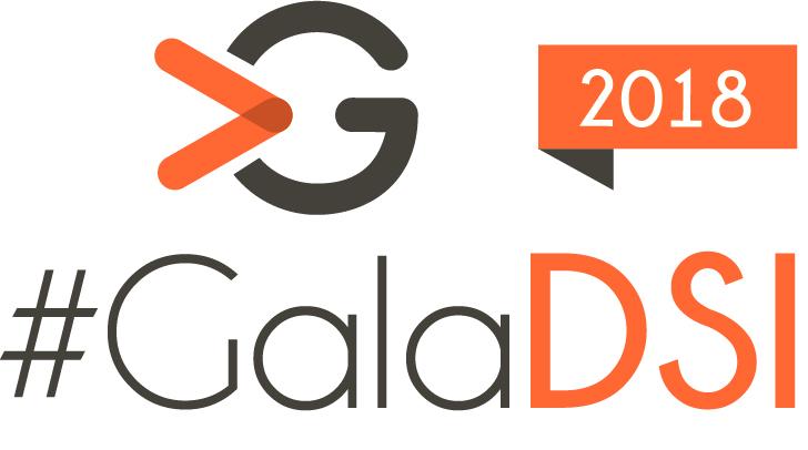 Gala des DSI - 5ème édition