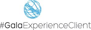 Gala de l'Expérience Client - 6e édition