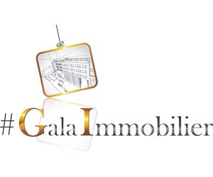 Gala de l'immobilier - 5ème édition