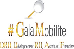 Gala de la Mobilité