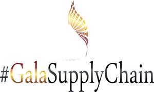 Gala SupplyChain 2016