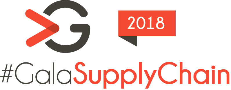 Gala du Supply Chain - 6e édition