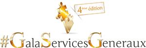 Gala des Services Généraux - 4e édition