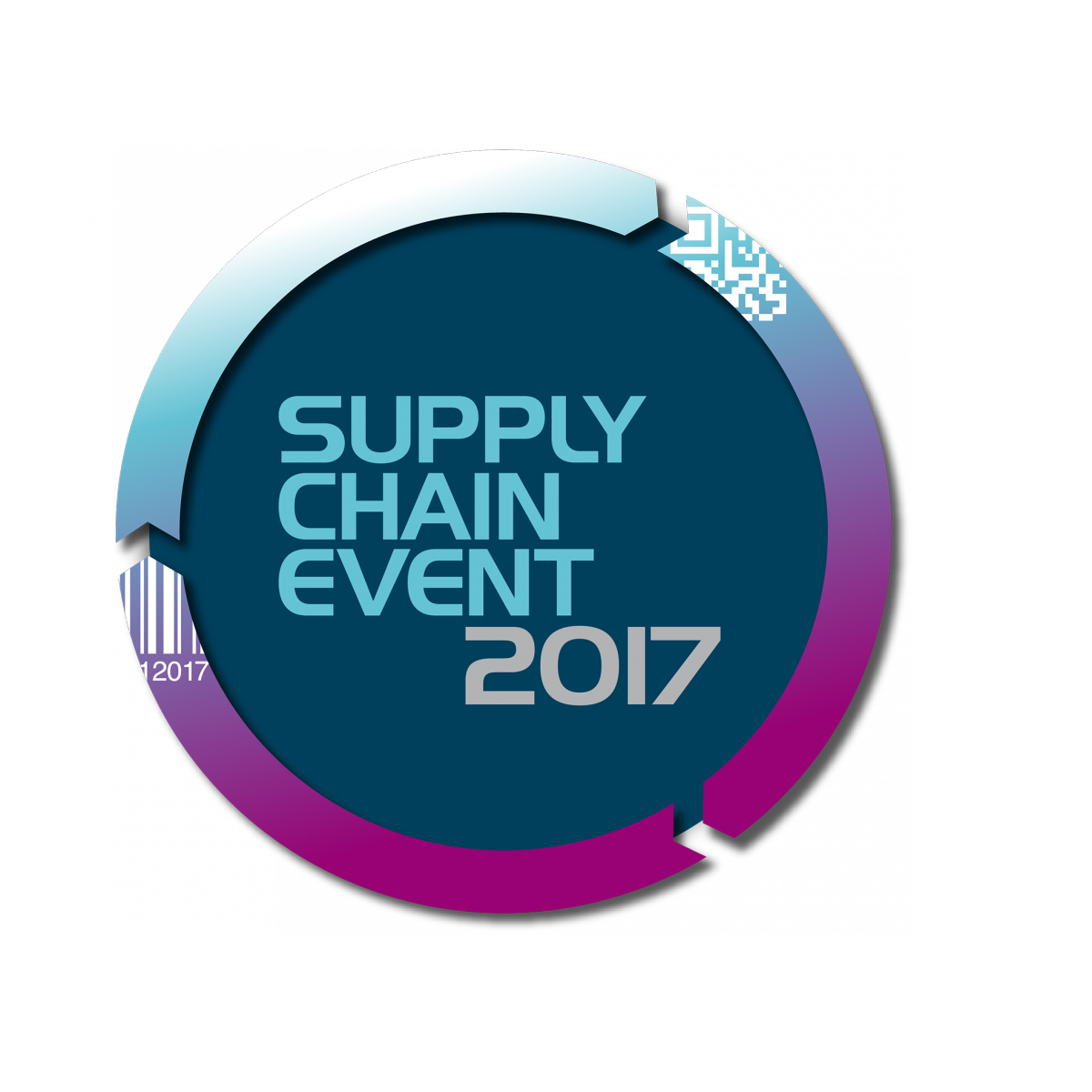 supply chain of agora Liderança na supply chain - se eu soubesse o que eu sei agora nesse evento serão abordadas as competências requeridas do líder em supply chain.