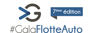 #GalaFlotteAuto