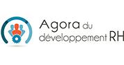 Agora du Développement RH