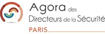 Agora des Directeurs de la Sécurité Paris