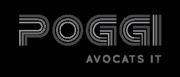 POGGI - AVOCATS IT
