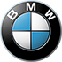 BMW GROUP FRANCE