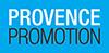 PROVENCE PROMOTION - EUROMEDITERRANEE