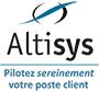 ALTISYS