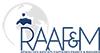 RESEAU DES AVOCATS D'AFFAIRE FRANCE & MAGHREB