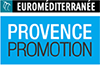 PROVENCE PROMOTION - EUROMEDITERRANEE