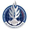 ECOLE DES OFFICIERS DE LA GENDARMERIE NATIONALE