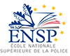 ECOLE NATIONALE SUPERIEURE DE LA POLICE