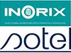 INORIX / SOTEL