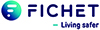 FICHET SECURITY SOLUTIONS FRANCE