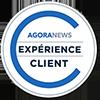 AGORA NEWS EXPERIENCE CLIENT