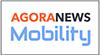 AGORA NEWS MOBILITY