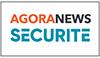 AGORA NEWS SECURITE