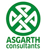 ASGARTH CONSULTANTS