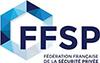 FFSP ok