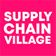 SUPPLY CHAIN VILLAGE