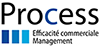 PROCESS CONSULTANTS / GROUPE IFCV
