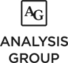 ANALYSIS GROUP