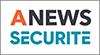 ANEWS SECURITE