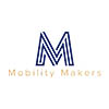 MOBILITY MAKERS