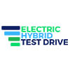ELECTRIC HYBRID TEST DRIVE