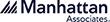 MANHATTAN ASSOCIATES FRANCE