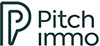 PITCH IMMO